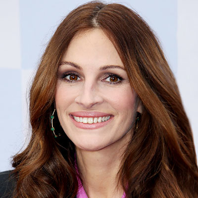 julia roberts hair styles s changing looks instyle 3777 | 032612 julia roberts 400 0