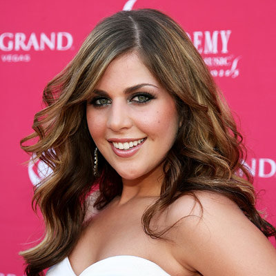 Hillary Scott - Transformation - Beauty - Celebrity Before and After