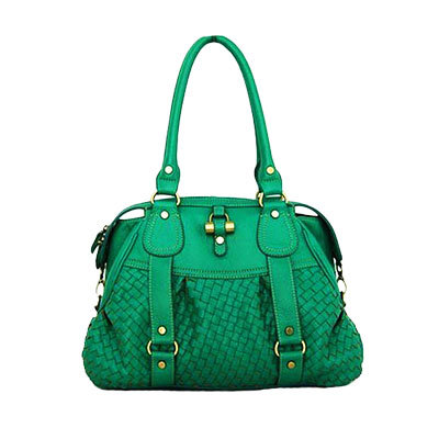 Spring Trends, Accessories Under $100, Bags, Melie Bianco Satchel