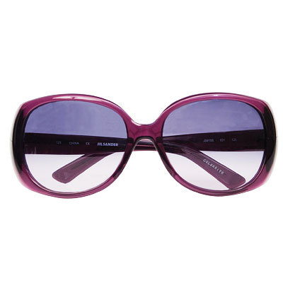Best Sunglasses For You Instyle Com