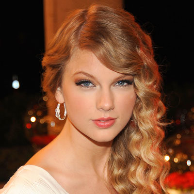 Taylor Swift-Makeup-BMI Awards