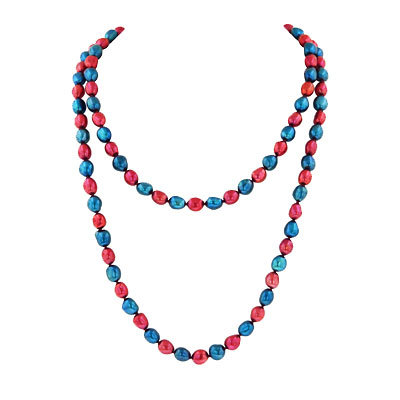 Honora - Gifts That Give Back - Hope for Haiti
