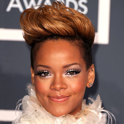 short hair styles 2010 rihanna s changing looks instyle 6291 | 020210 rihanna 400 2