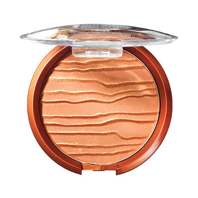 All-Over Bronzer
