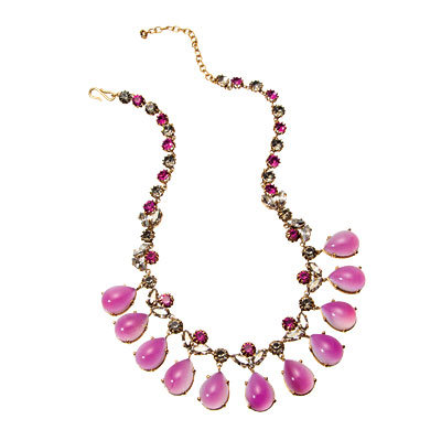 Balenciaga by Nicolas Ghesquière - necklace - ideas for her - holiday shopping