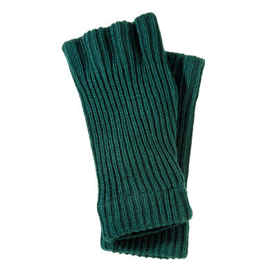 Band of Outsiders - Gloves - Ideas for go to gifts - holiday shopping