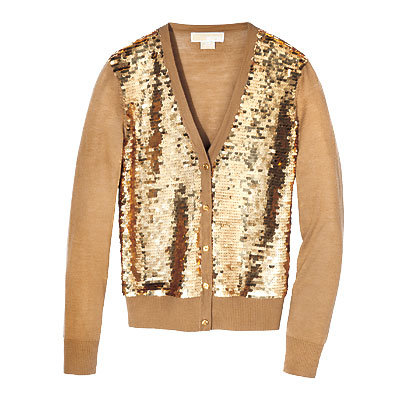 Michael by Michael Kors - Cardigan - Ideas for go to gifts - holiday shopping