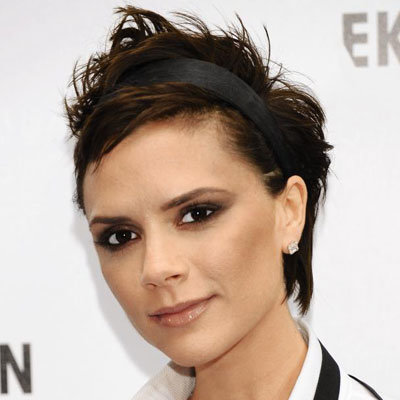 Grow Out Your Cut Gracefully   InStyle.com - photo #21