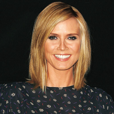 Grow Out Your Cut Gracefully   InStyle.com - photo #15