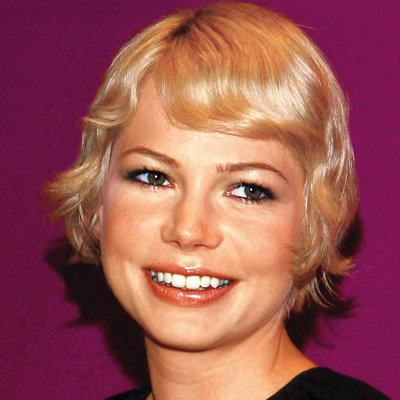 Grow Out Your Cut Gracefully   InStyle.com - photo #12