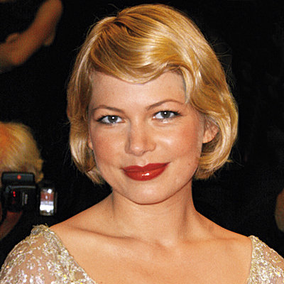 how to grow out short hair gracefully