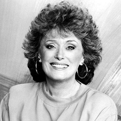 Rue Mcclanahan 39 S Changing Looks
