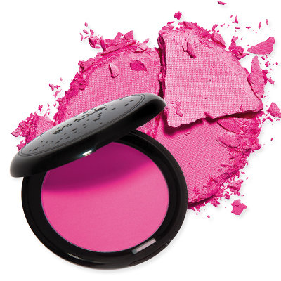 Stila custom Color blush - Universal Blush