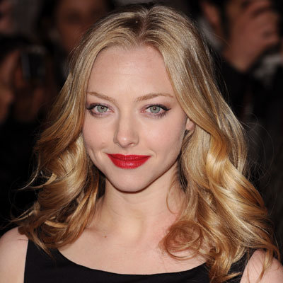 Amanda Seyfried-hair-waves-Dear John-London