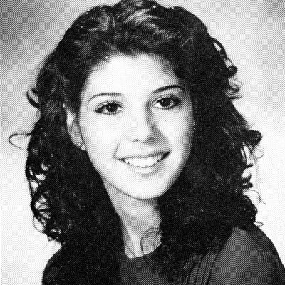 Marisa Tomei - Transformation - Beauty - Celebrity Hair and Makeup