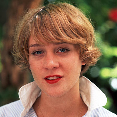 Chloe Sevigny - Transformation - Beauty - Celebrity Before and After