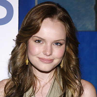 Kate Bosworth - Transformation - Beauty - Celebrity Before and After  Kate Bosworth