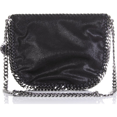 Stella McCartney - Bags - Luxury Investment Bags