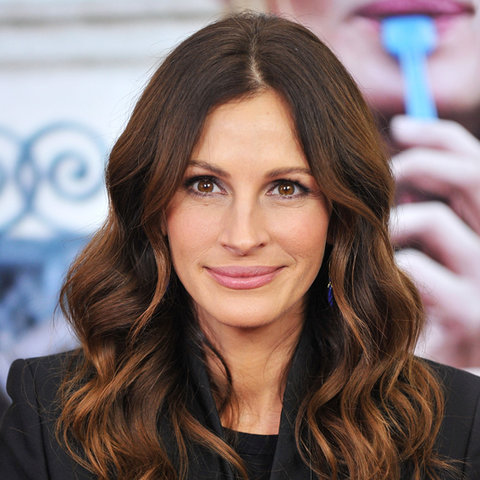 Blowout Styles For Long Hair 5 Steps To A Glam Blowout  Instyle