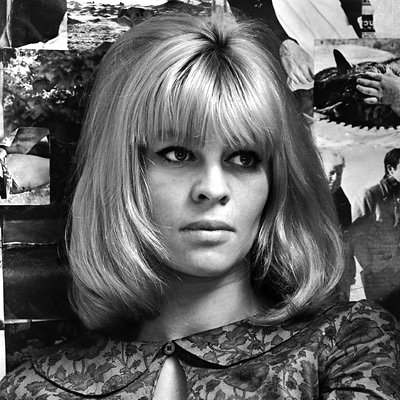 julie christie photos