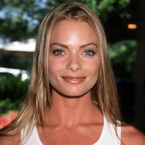 Jaime Pressly - Transformation - Beauty - Celebrity Before and After