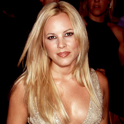 maria bello s changing looks instyle
