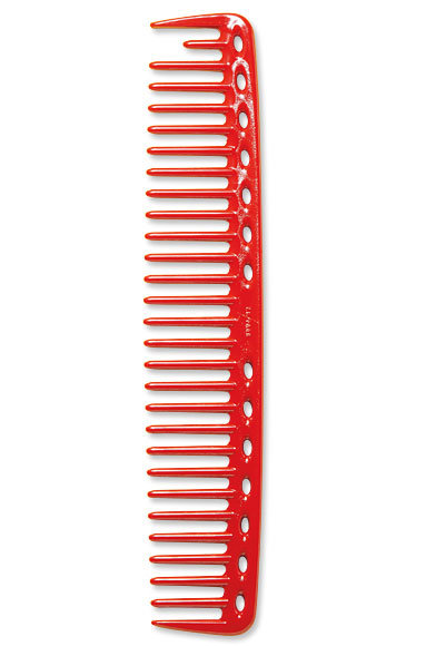 The Perfect Hair Brushes and Combs for Styling