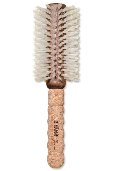 The Perfect Hair Brushes And Combs For Styling Instyle Co Uk