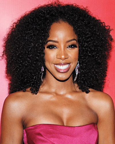 kelly rowland natural hair styles haircuts of the year instyle 6351 | 082112 Kelly Rowland 400 3