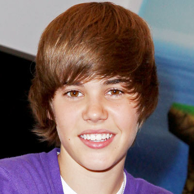 how to style my hair like justin bieber justin bieber s changing looks instyle 6821
