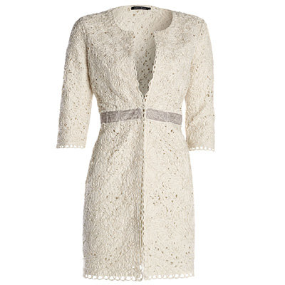 http://www.nicandzoe.com/lace-coat.html?category=24