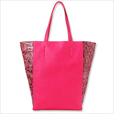 Such a Steal Bright Totes