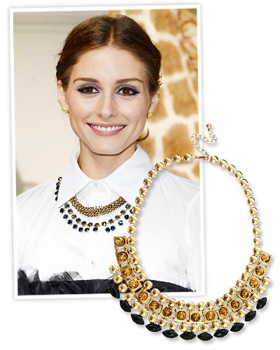 Buy Peacock Silver Necklace Online | FASHION | Pinterest ...