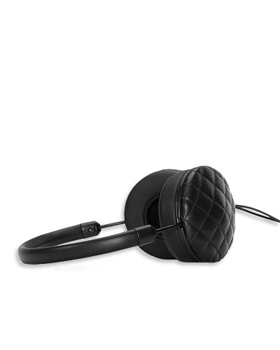 A.L.C. and Frends' Headphones for Intermix