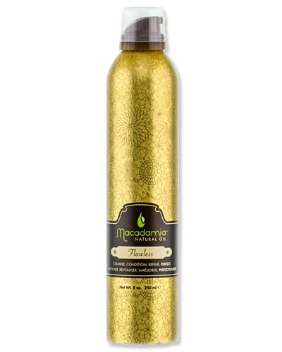 Argan Oil What It Is Why It Works And The Best Products