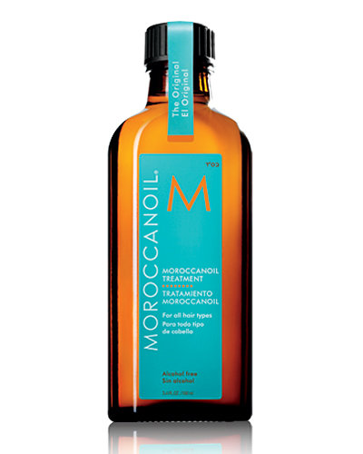 Argan Oil - Moroccanoil Original Treatment