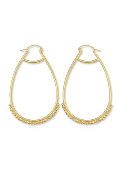 Satya earrings
