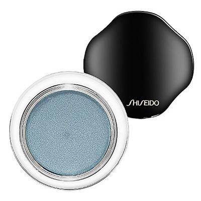 Shimmering Cream Eye Color Shiseido in Angel