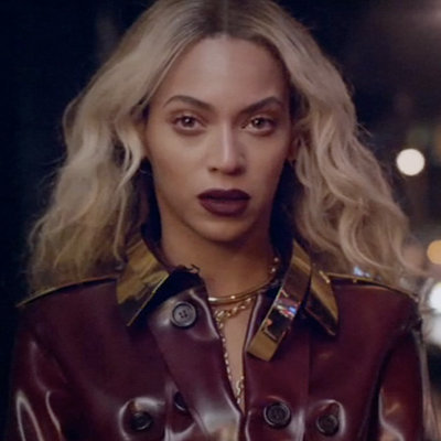 How Beyoncé Kept Her Visual Album a Secret: One Video Extra TellsAll recommend