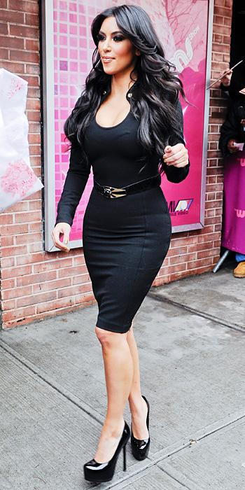 kim kardashians 2011 looks everything she wore in 84