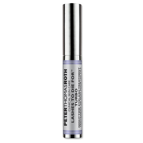 What You To Know About Using Lash Growth Serums Instyle Com