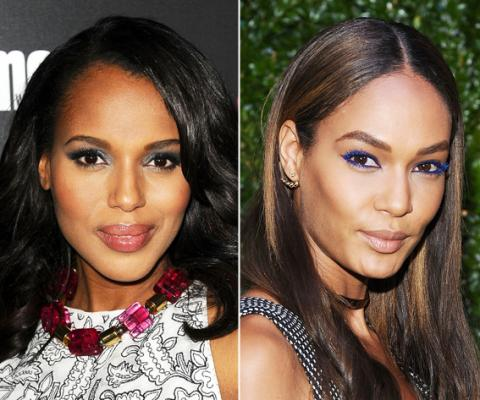 Get Your Glow On Makeup To Complement Your Summer Tan