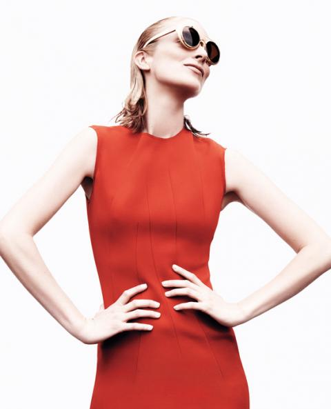 caitlin fitzgerald nudography