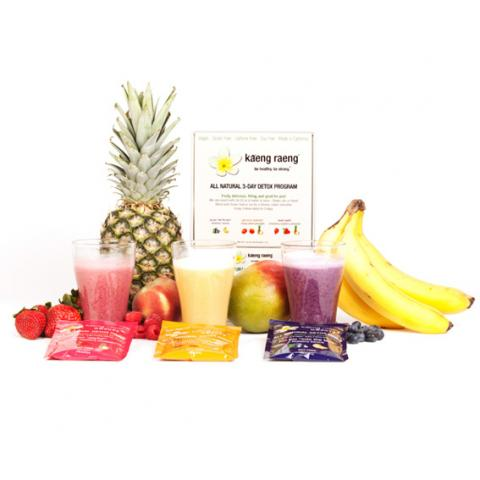 Discover ideas about Weight Loss Cleanse - pinterest.com