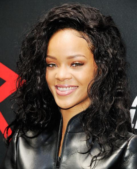 rihanna different hair styles salon inspiration rihanna instyle 6948
