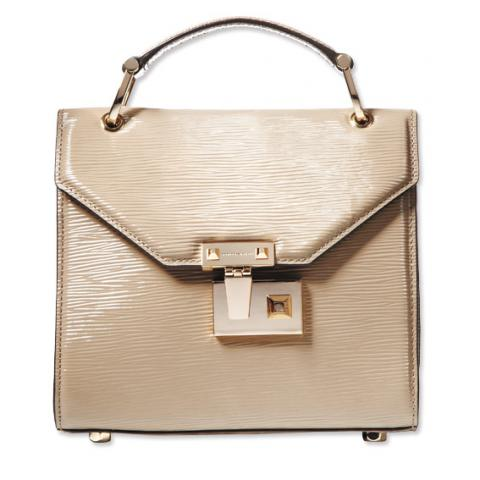Carry It, Your Look, Rebecca Minkoff