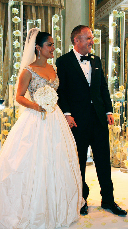 Celebrity Style Wedding Hair & Weight Loss Ideas - Home ...