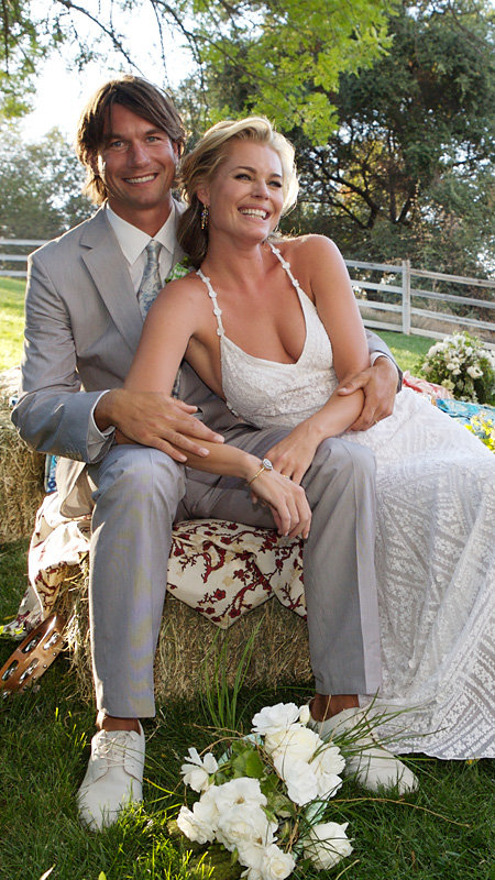 Wedding Day Blunders: 10 Couples Who Survived Malfunctions ...