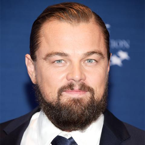 how to style your hair like leonardo dicaprio how to get hair like leonardo dicaprio atoz hairstyles 4943