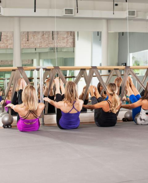 Pilates Reformer Xtend: Must-Do Fitness Trends To Try Now